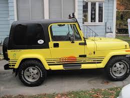 jeep islander interior need help with wrangler decals jeepforum com