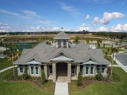 hickory hammock 55 u0027 u0026 60 u0027 homesites new homes in winter garden fl