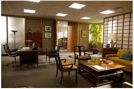 mad men office amc mad men sterling cooper office home interior decorator billion