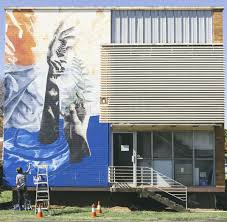 first coat lockyer lockyer valley regional council first coat lockyer will see three large murals painted on walls in gatton cbd over three days from 30 june to 2 july weather permitting