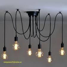 eclairage cuisine professionnelle résultat supérieur eclairage cuisine professionnelle bon marché