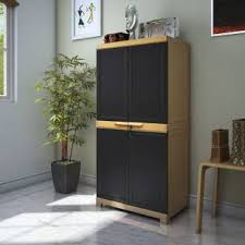 hton bay linen cabinet online shopping india buy mobiles electronics appliances