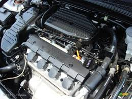 honda civic es 1 7 honda civic 1 7 vtec engine honda engine problems and solutions