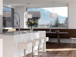 Practical Kitchen Designs Vilters Switzerland U203a Architecture Kitchen U203a News U203a Kitchen