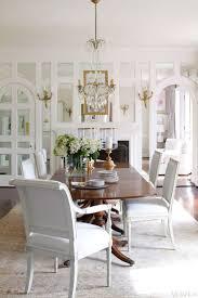 Neoclassical Decor Come And Identify Duncan Phyfe Furniture Atzine Com