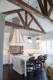 Southern Kitchen Design 20 Inspiring Traditional Kitchen Designs Traditional Kitchen
