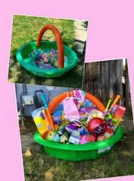 pre made easter baskets for babies the easter basket any occasion gift baskets