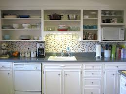 Kitchen Cabinet Door Fronts Replacements Cabinet Refacing Before And After Cheap Mdf Doors Replacement