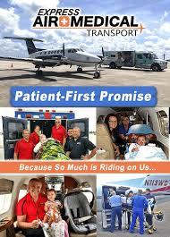 Arizona travel and transport images Yuma arizona air ambulance services png