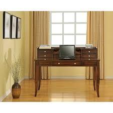 Overstock Office Desk 49 Best Home Office Nook Images On Pinterest Office Nook