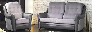 canapé jacques leleu canapés et fauteuils roma de marque jacques leleu