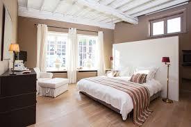chambre hote biarritz charme home maison amodio b b chambre d hôtes bruges