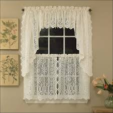Target Curtains Shabby Chic by Kitchen Small Curtains Shabby Chic Curtains Kitchen Curtain Sets