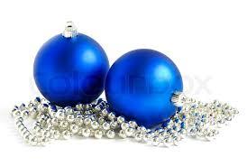 pearl colored ornaments datastash co