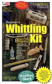 Wood Carving For Beginners Kit by Buy Carving Wax Sample Kit Inlay Carving Dental Jewelry