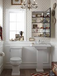 classic bathroom designs small bathrooms 20 traditional bathroom