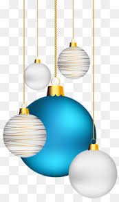 Blue Christmas Decorations Png by Christmas Ball Free Png Images And Psd Downloads Pngtree