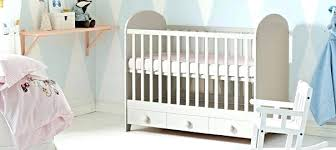 chambre bebe promo prix lit bebe lit bebe promo lit bebe promo chambre bebe ikea promo