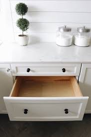 what is the best liner for kitchen cabinets things pretty drawer shelf liners the inspired room