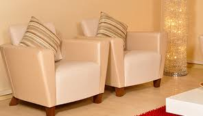 Upholstery Tampa Fl Kleanaway Carpet And Tile Cleaning Tampa Fl 813 992 5248