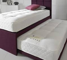 rv queen mattress queen rv camper queen size memory foam