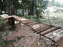 pin by rc wheeler on wooden bridge for rc 1 10 pinterest rc