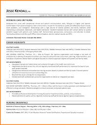 rn resume examples icu nurse resumes nurses resume samples template job description icu nurse resumes nurses resume samples template job description icu nurse cardiac icu nurse resume png