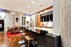 home design show montreal interior design montreal interior design show montreal 2018