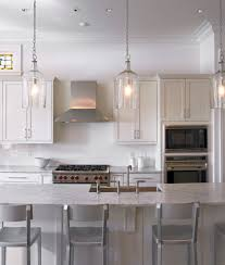 Pendant Kitchen Island Lights by Kitchen Lighting Sexiness Pendant Lighting Kitchen Affordable