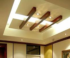 interior ceiling designs for home best gypsum ceiling design android apps on play
