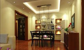 interior design dining room chinese style yellow dining room interior design rendering