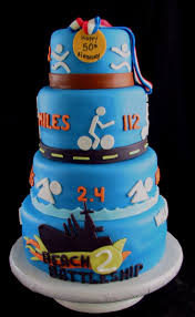 10 best tri cake images on pinterest ironman cake ironman