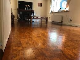 Professional Laminate Floor Cleaning Dublin Amtico Floor Cleaning Telephone 014440146