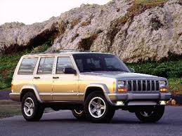 2000 jeep sport utility 4d pictures and