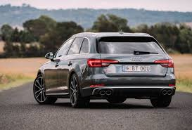 audi wagon black 2017 audi s4 now on sale in australia from 99 900 performancedrive