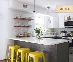 best 25 grey yellow kitchen yellow and gray kitchen and best 25 grey yellow kitchen