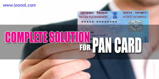 pan card uti pan card status tracking the complete guide updated 2017