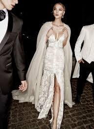 galia lahav spring 2017 wedding dresses u2014 u201cle secret royal