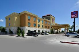Comfort Suites Marshall Texas Hotel Comfort Suites Bay City Tx Booking Com