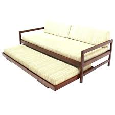 Daybed With Pop Up Trundle Ikea Used Daybed With Pop Up Trundle Ikea Throughout Remodel 5