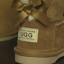 ugg boots australia history ugg boot makers take trademark battle to court abc