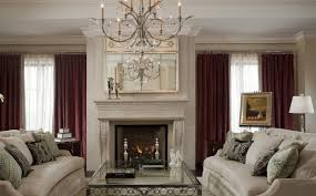 Empire Home Design Inc by Suite The St Regis Atlanta