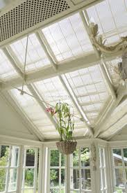 17 best greenhouse blinds images on pinterest conservatory roof