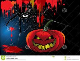 halloween blood background halloween blood cartoon royalty free stock image image 11130886