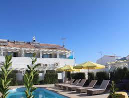 guesthouse quinta da rosa linda monte gordo portugal booking com