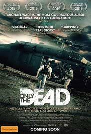 sle resume for journalists killed by terrorists only the dead 2015 imdb