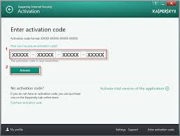 reset kaspersky 2014 trial period how to activate kaspersky internet security 2014