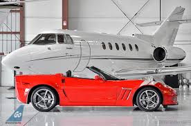 las vegas car hire corvette luxury car rental suv rental mercedes rental porsche rentals