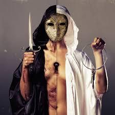 Moses Halloween Costume Sempiternal Deluxe Edition Bring Horizon Apple Music
