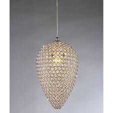 Chandeliers Overstock 156 Best Interior Design Lighting Images On Pinterest Lighting